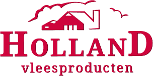 logo holland vlees producten